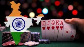 India Online Casino