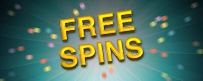 Free Spins Casino Top 10 Best Bonuses To Play Free